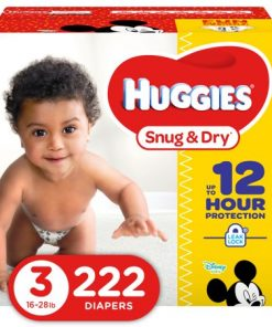 Baby Products,Kids And Toys